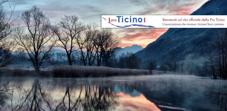 001 Pro Ticino Winterthur
